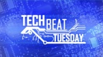 Tech Beat Tuesday 8/13/13 (Image 1)