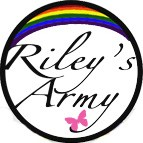 Riley's Army gains national recognition  (Image 1)