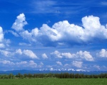 ws_Partly_Cloudy_weather1280x1024