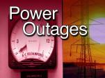Substation problem blamed for Greenville power outage (Image 1)