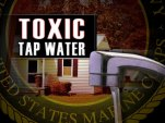 More studies in the works on Camp Lejeune toxic water victims (Image 1)