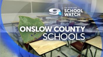Onslow Co. Schools: Twitter rumor about school closure is a prank, do not click link (Image 1)