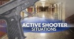CCC hosts active shooter drill (Image 1)