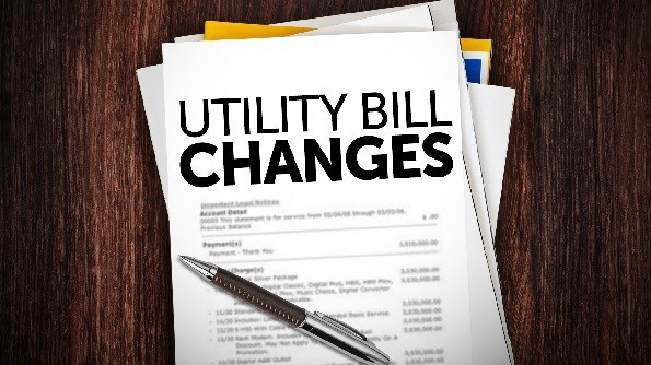 Kinston approves deal that could lower electric bills (Image 1)