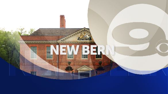 New Bern Board approved city's new fiscal budget (Image 1)
