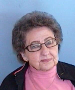 Silver Alert canceled, woman found dead (Image 1)