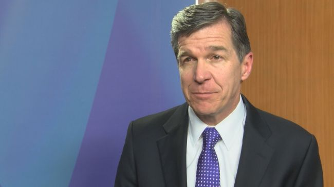 AG Cooper warns scams widespread this time of year (Image 1)