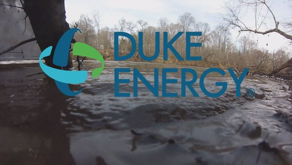 Duke Energy pleads guilty in court to coal ash crimes (Image 1)