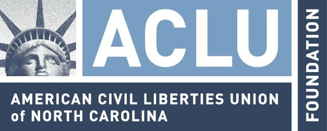 NC ACLU to unveil app that lets users download cellphone video (Image 1)
