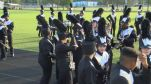 Havelock's Marching Rams represent NC on Memorial Day (Image 1)