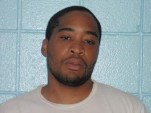 Man accused of killing witness rejects plea deals (Image 1)