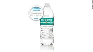 150623074132-niagara-bottled-water-recall-exlarge-169