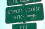Jacksonville's Drivers License office temporarily closed