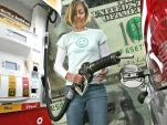 Business_Consumer - Gas Prices (1)