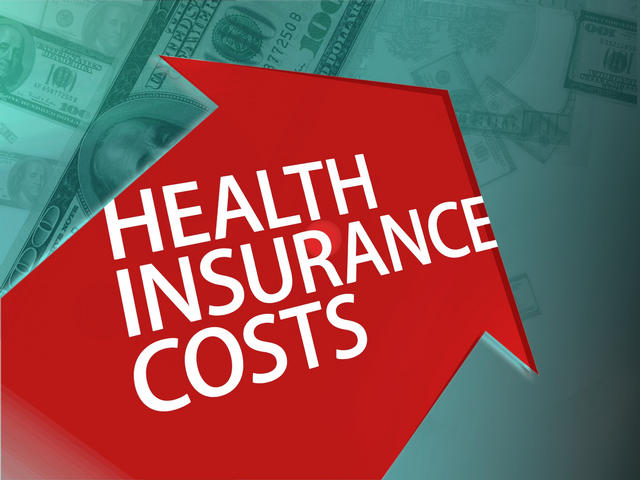 Health Insurance Quotes Nc Prepossessing Health Insurance Quotes Raleigh Nc  44Billionlater