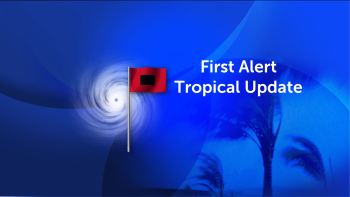 first_alert_tropical_update