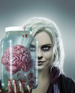 iZombie -- Image Number: ZMB1_Mondo_.jpg -- Pictured: Rose McIver as Liv -- Photo: Jordon Nuttall/The CW -- © 2015 The CW Network, LLC. All rights reserved.