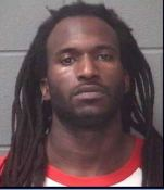 Travares Waters wanted in a March 2015 homicide.