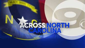 Governor McCrory announces appointments to working group on veterans, service members and families
