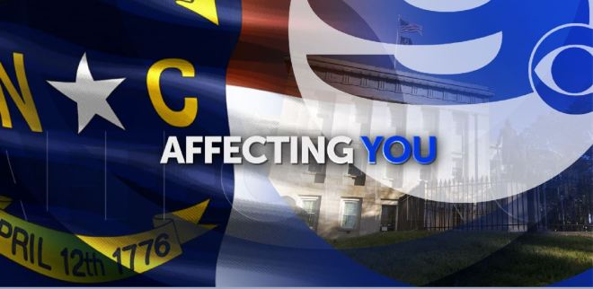 affecting you state