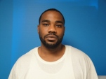 Ondra Bowser is just one of 17 Tyrrell County residents arrested in a year and a half long undercover operation.