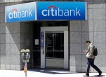 Citibank; Citigroup