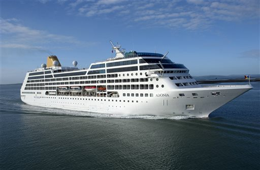 Cruise spam call class action settlement: Could you get a $300 check?