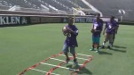 ecu_fantasy_football_camp