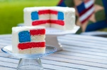 Fourth_of_July_Cake-2
