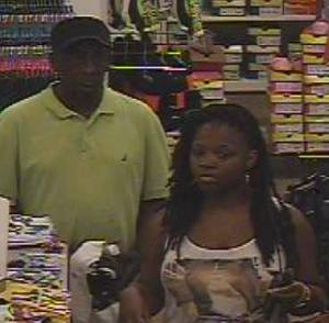 gpd shoplifting 1