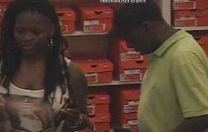 gpd shoplifting 2
