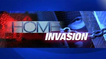 9OYS - Crime - Home-Invasion