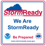 strom-ready-sign