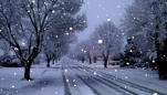 weather_snow_1234_pg_E1