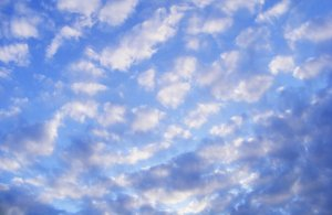 altocumulus_clouds_stock_by_darksilverflame-d3hxs6i