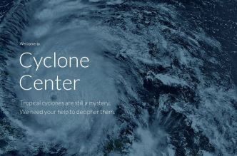 cyclone center 2