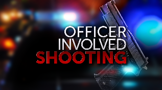 9OYS - Crime - Shooting - Officer Involved Shooting