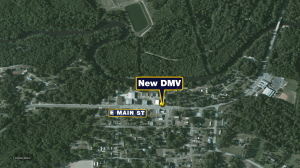 WNCT Greene Co New DMV 080615 caj