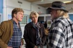 Robert Redford Emma Thompson Nick Nolte