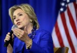 Clinton campaign wants N. Carolina immigration bill vetoed.