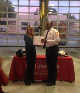gfr recognition ceremony 2