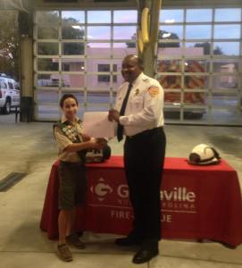 gfr recognition ceremony 3