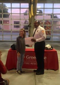 gfr recognition ceremony 4