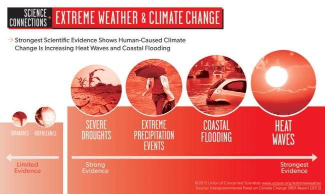 Courtesy: Union of Concerned Scientists