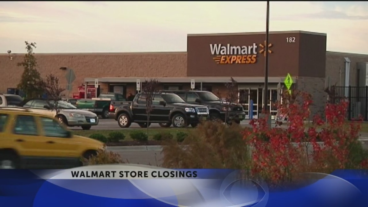 pamlico county wnct page 3 oriental residents rallying to short term fixes for walmart closing