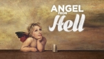 ANGEL_FROM_HELL_logo_backplate
