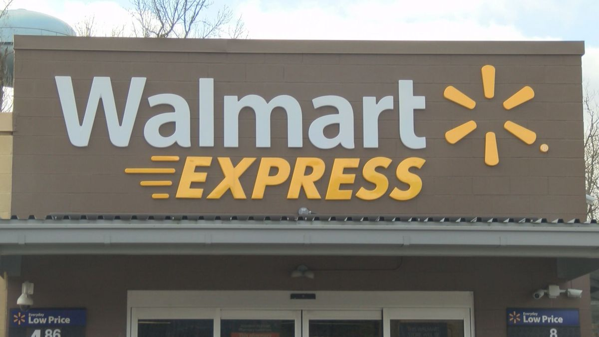 walmart express closes in oriental leaving no grocery stores in walmart express closes in oriental leaving no grocery stores in town wnct