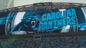 pantherstravel