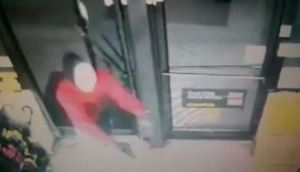tarboro attempted armed robbery