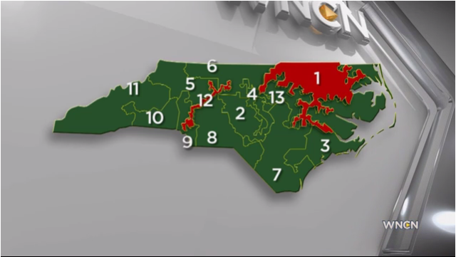 Special session to redraw nc congressional districts may be called 15 is the likely date for a special session if one is called to redraw congressional districts gumiabroncs Images